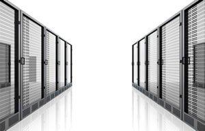 Doblamos espacio de hosting