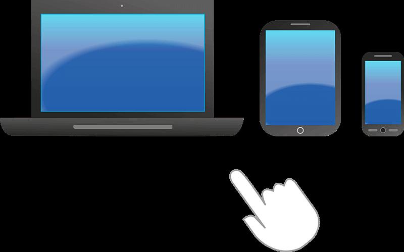 Comprobar adaptabilidad web Joomla