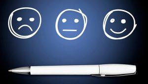5 buenas prácticas para crear evaluaciones en Moodle