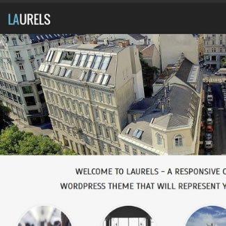 Laurels