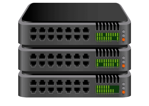 Vps Cloud Hosting