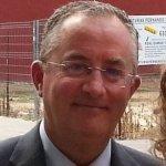 Jesús Zamit
